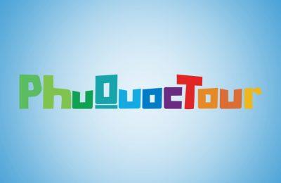 logo phu quoc tour